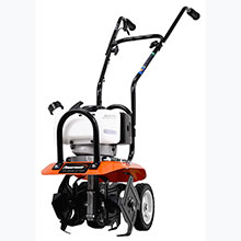 Cultivator (PCV430
